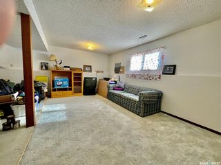 Photo 14: 1393 Regal Crescent in Moose Jaw: Palliser Residential for sale : MLS®# SK842714