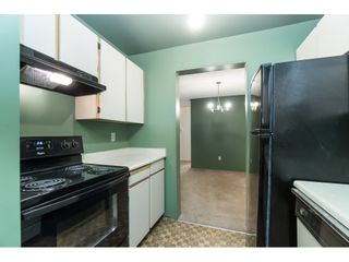 """Photo 5: 105 10644 151A Street in Surrey: Guildford Condo for sale in """"LINCOLN'S HILL"""" (North Surrey)  : MLS®# R2431314"""