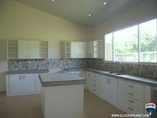 Photo 16:  in Nueva Gorgona: Residential for sale (Playa Gorgona)  : MLS®# BH00087