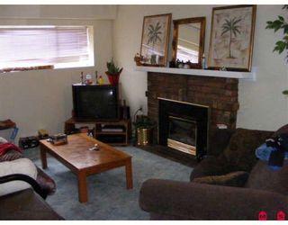 """Photo 6: 11239 GLEN AVON Drive in Surrey: Bolivar Heights House for sale in """"Birdland/Ellendale"""" (North Surrey)  : MLS®# F2725434"""