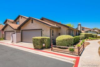 Photo 1: SANTEE House for sale : 3 bedrooms : 10392 Rochelle Ave