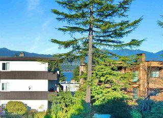 Photo 15: 201 2238 W 2ND Avenue in Vancouver: Kitsilano Condo for sale (Vancouver West)  : MLS®# R2422164