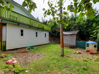 Photo 13: 2619 Sooke Rd in : La Walfred House for sale (Langford)  : MLS®# 865510