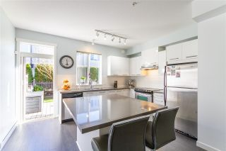 """Photo 7: 147 7938 209 Street in Langley: Willoughby Heights Townhouse for sale in """"RED MAPLE PARK"""" : MLS®# R2537088"""