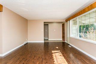 Photo 8: 10540 60A Avenue in Edmonton: Zone 15 House for sale : MLS®# E4265969