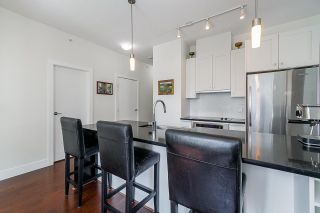 """Photo 7: 709 888 HOMER Street in Vancouver: Downtown VW Condo for sale in """"The Beasley"""" (Vancouver West)  : MLS®# R2592227"""