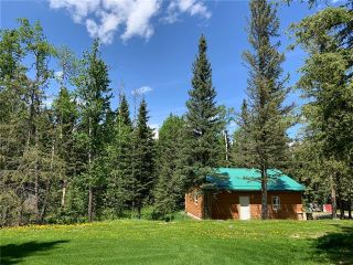 Photo 7: 5253 Township Road 292: Rural Mountain View County Detached for sale : MLS®# C4294115