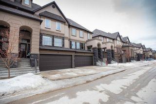 Photo 1: 61 1290 Warde Avenue in Winnipeg: Royalwood Condominium for sale (2J)  : MLS®# 1905101