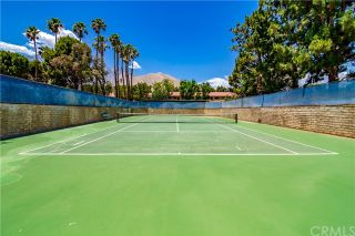 Photo 27: Condo for sale : 1 bedrooms : 701 N Los Felices Circle #213 in Palm Springs