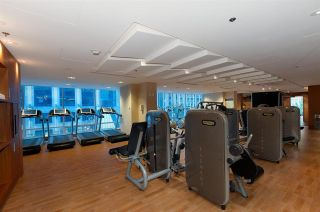 """Photo 19: 3207 1111 ALBERNI Street in Vancouver: West End VW Condo for sale in """"Shangri-La"""" (Vancouver West)  : MLS®# R2593589"""