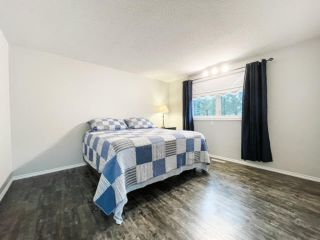Photo 14: 5519 51 Street: Provost House for sale (MD of Provost)  : MLS®#  A1119320