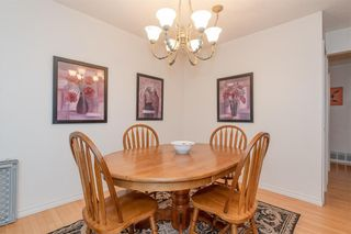 Photo 4: 2943 KEETS Drive in Coquitlam: Ranch Park House for sale : MLS®# R2413200