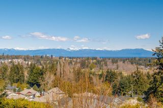 Photo 49: 210 Calder Rd in : Na University District House for sale (Nanaimo)  : MLS®# 872698