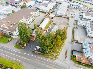 Photo 4: 5674 192 Street in Surrey: Cloverdale BC Industrial for sale (Cloverdale)  : MLS®# C8037553