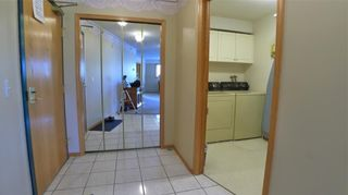 Photo 17: 407 7239 SIERRA MORENA Boulevard SW in Calgary: Signal Hill Apartment for sale : MLS®# C4303319