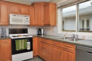 Photo 4: 4120 13 Avenue NE in Calgary: Marlborough House for sale : MLS®# C4144113