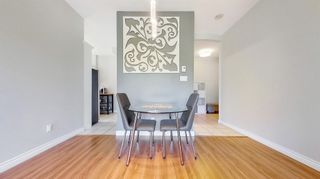 """Photo 9: 401 6837 STATION HILL Drive in Burnaby: South Slope Condo for sale in """"CLARIDGES"""" (Burnaby South)  : MLS®# R2606817"""
