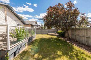 Photo 25: 16408 81 Street in Edmonton: Zone 28 House for sale : MLS®# E4251960