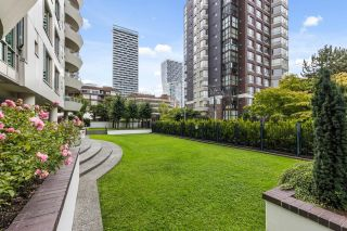 Photo 21: 1104 1020 HARWOOD Street in Vancouver: West End VW Condo for sale (Vancouver West)  : MLS®# R2617196