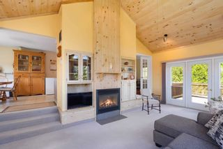 Photo 15: 7 Oldfield Court in Melancthon: Rural Melancthon House (Bungalow) for sale : MLS®# X5254330