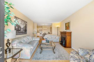 """Photo 18: 203 46374 MARGARET Avenue in Chilliwack: Chilliwack E Young-Yale Condo for sale in """"Mountainview"""" : MLS®# R2555865"""