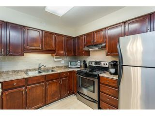 """Photo 13: 107 32070 PEARDONVILLE Road in Abbotsford: Abbotsford West Condo for sale in """"Silverwood Manor"""" : MLS®# R2606241"""