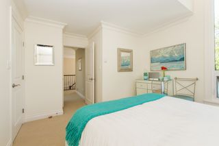 Photo 13: 2360 WATERLOO Street in Vancouver: Kitsilano 1/2 Duplex for sale (Vancouver West)  : MLS®# R2101486