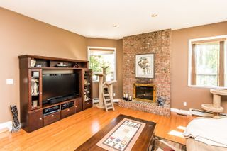 Photo 58: 1 6500 Southwest 15 Avenue in Salmon Arm: Panorama Ranch House for sale (SW Salmon Arm)  : MLS®# 10134549