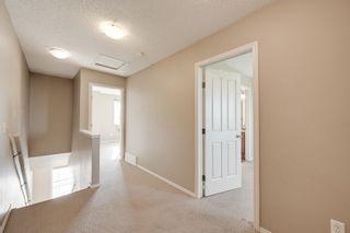 Photo 22: 125 2051 TOWNE CENTRE Boulevard in Edmonton: Zone 14 Townhouse for sale : MLS®# E4265794