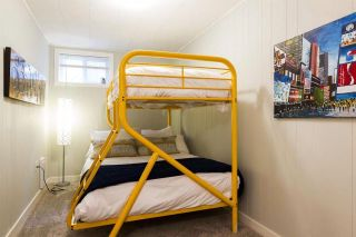 Photo 27: 11724 135A Street in Edmonton: Zone 07 House for sale : MLS®# E4223537