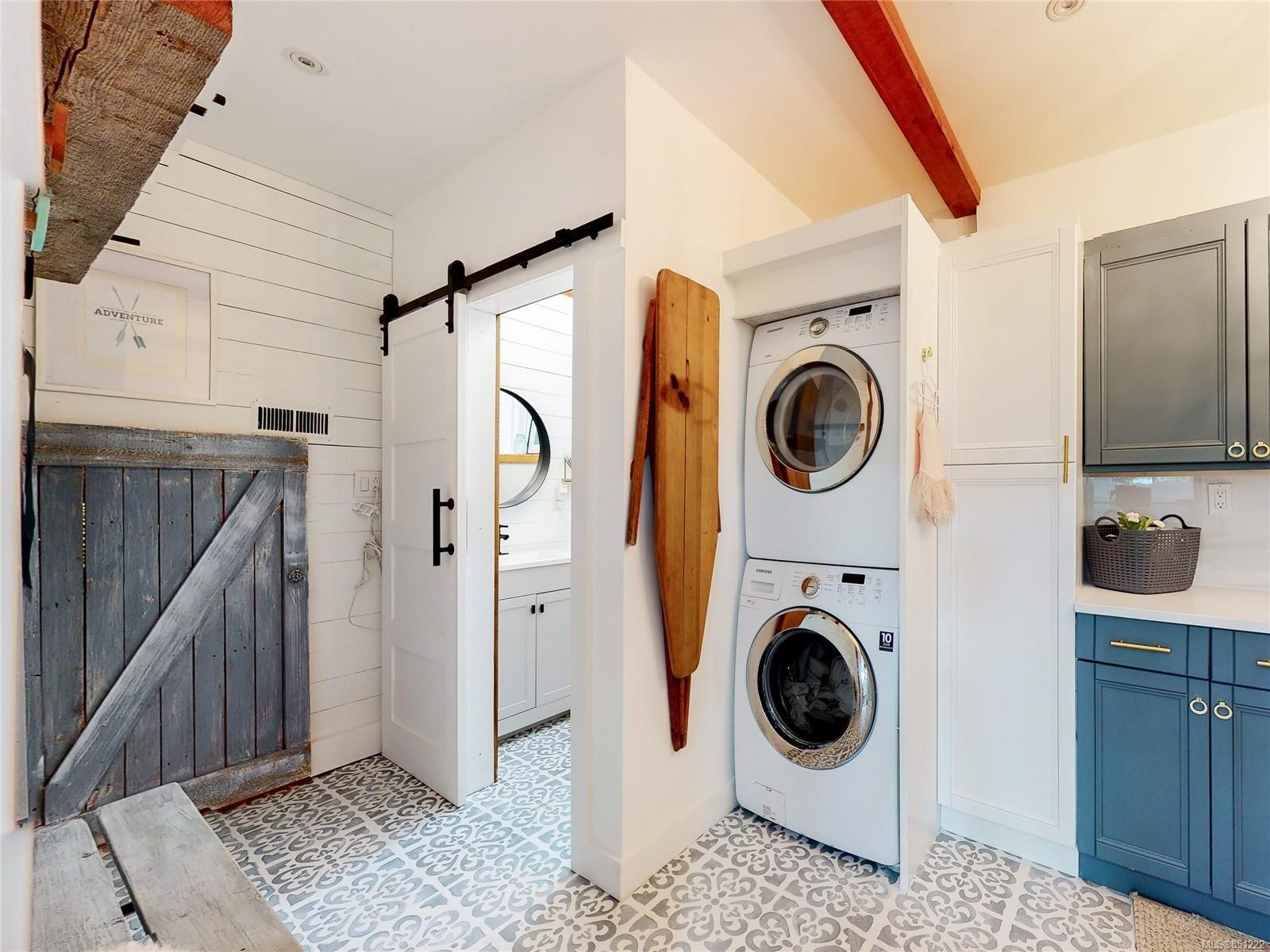 Photo 24: Photos: 2525 11th Ave in : PA Port Alberni House for sale (Port Alberni)  : MLS®# 851222