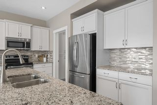 Photo 12: 5025 DEWOLF Road in Edmonton: Zone 27 House for sale : MLS®# E4245611