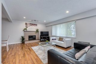 Photo 5: 3729 OAKDALE STREET in Port Coquitlam: Lincoln Park PQ House for sale : MLS®# R2545522