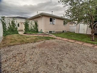 Photo 22: 903 16 Street SE: High River Detached for sale : MLS®# A1118738