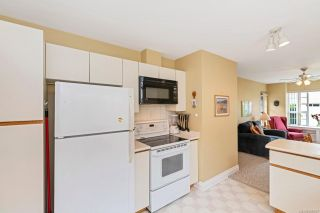 Photo 6: 560 Cedar Cres in Cobble Hill: ML Cobble Hill House for sale (Duncan)  : MLS®# 856187