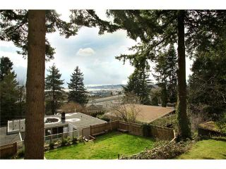 Photo 10: 2064 CONCORD Avenue in Coquitlam: Cape Horn House for sale : MLS®# V938475