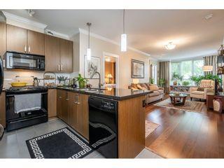 """Photo 20: 109 15988 26 Avenue in Surrey: Grandview Surrey Condo for sale in """"THE MORGAN"""" (South Surrey White Rock)  : MLS®# R2474329"""