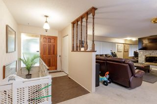 Photo 18: 3673 VICTORIA Drive in Coquitlam: Burke Mountain House for sale : MLS®# R2544967
