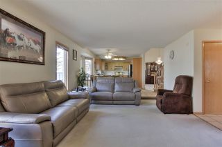 Photo 21: 9822 175 Avenue in Edmonton: Zone 27 House for sale : MLS®# E4239309