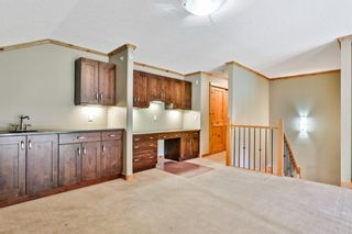 Photo 11: 303 2100A Stewart Creek Drive: Canmore Apartment for sale : MLS®# A1113991