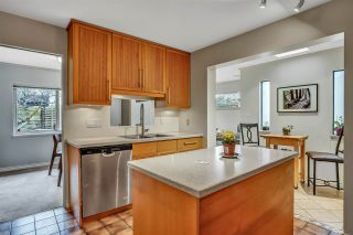 Photo 12: 6441 SHERIDAN Road in Richmond: Woodwards House for sale : MLS®# R2530068