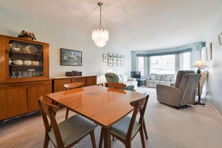 Photo 9: 1306 1000 Sienna Park Green SW in Calgary: Signal Hill Apartment for sale : MLS®# A1134431