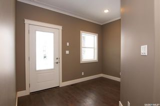 Photo 2: 420 Ridgedale Street in Swift Current: Sask Valley Residential for sale : MLS®# SK833837