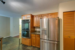 """Photo 7: 41374 DRYDEN Road in Squamish: Brackendale House for sale in """"Brackendale"""" : MLS®# R2198766"""