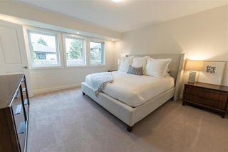 Photo 15: 200 Lindenwood Drive East in Winnipeg: Linden Woods Residential for sale (1M)  : MLS®# 202111718
