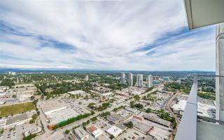 "Photo 20: 4605 13495 CENTRAL Avenue in Surrey: Whalley Condo for sale in ""3 Civic Plaza"" (North Surrey)  : MLS®# R2379820"