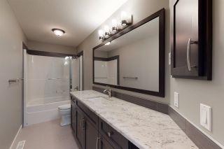 Photo 19: 4440 204 Street in Edmonton: Zone 58 House for sale : MLS®# E4236142