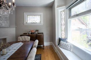 Photo 10: 29 Purcell Avenue in Winnipeg: Wolseley Single Family Detached for sale (5B)  : MLS®# 202113467