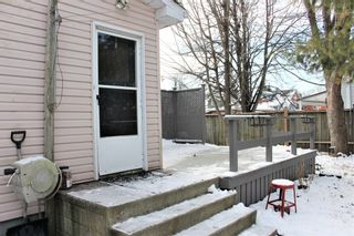 Photo 25: 155 Durham Street in Cobourg: House for sale : MLS®# 238065