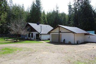 Photo 7: 8416 Black Road in Salmon Arm: SESA - SE Salmon Arm House for sale (Shuswap / Revelstoke)  : MLS®# 10212465